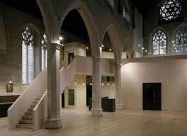gothic interior design interior design styles gothic design and ideas