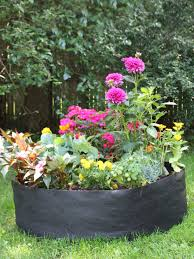 raised beds gardeners supply home outdoor decoration