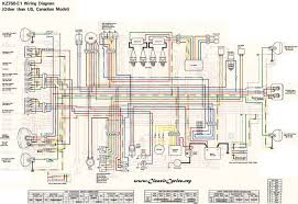 wiring diagrams simple motorcycle wiring harness basic