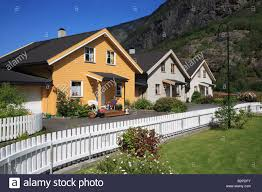 country houses country homes stock photos u0026 country homes stock images alamy