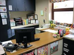 Work Office Decorating Ideas Office Design Office Workplace Pictures Funny Office Work
