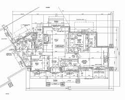 autodesk floor plan autocad electrical floor plan inspirational 56 inspirational