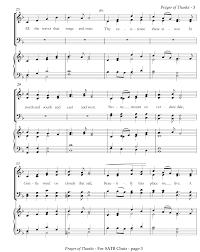 thanksgiving piano sheet music thanksgiving archives holy sheet music