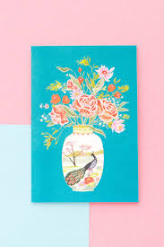 151 best greeting cards mother u0027s day images on pinterest