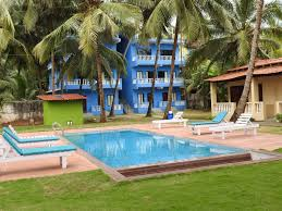 75 cottages in goa book goa cottages at best price