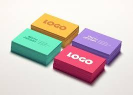 visitenkarten design kostenlos 23 kostenlose visitenkarten vorlagen für photoshop