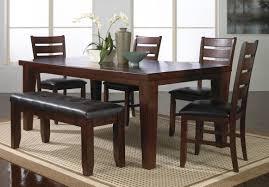discount furniture columbus ohio full size of living room
