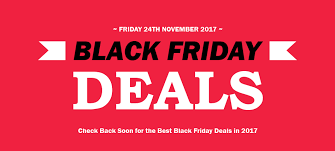 best 2017 black friday deals black friday deals 2017 u2022 tech vetted