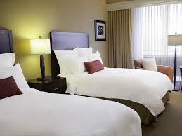 hotel marriott kansas airport kansas city mo booking com