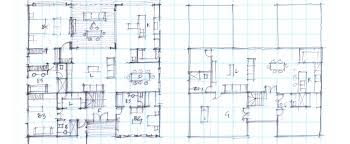 light steel frame house plans