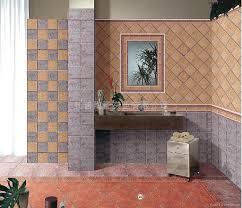 bathroom elegant capco tile denver with fireplace design for