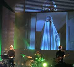 Halloween Remake Soundtrack Lost With A Legend U2014 Morbidly Beautiful