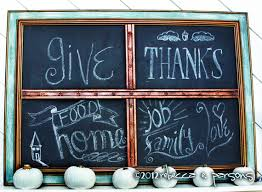 blessings home decor heartwarming home decor to get you in the holiday spirit huffpost