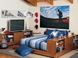 bedroom bedrooms furnitures awesome bedroom furniture sets