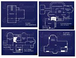 harlaxton manor floor plan apartments manor blueprints best home floor plans ideas on