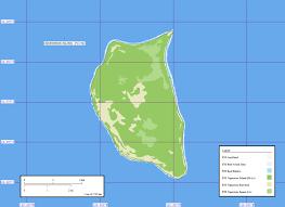 islands map file henderson island map jpg wikimedia commons