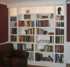 home design staging built in bookshelves marvelous interior