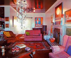 australian home decor ouno design why is australian design so cool