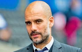 manchester city boss pep guardiola questioned barca u0027s kick off on