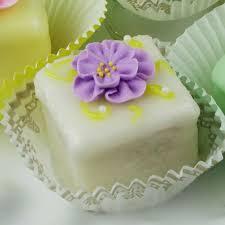 Decorating With Royal Icing Best 25 Global Sugar Art Ideas On Pinterest Cake Sizes Cake