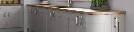 Kitchen Door Furniture The On Trend Kitchen Collection Handles For Kitchen Cupboards