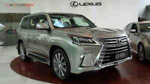 lexus lx 570 indonesia all lexus lx 570 2016 launch carbay co id