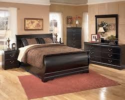 full size bedroom sets full bedroom set trellischicago