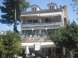 b u0026b villa squero rovinj croatia booking com