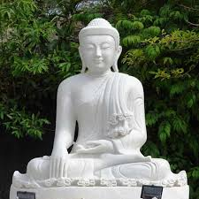statues for sale large buddha statues for sale vincentaa sculpture
