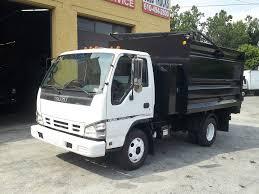 ta tuck sales inc used work trucks u0026 parts