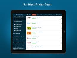 does amazon do black friday black friday 2017 ads deals target walmart on the app store