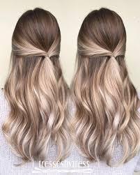 balayage hair que es 20 beautiful blonde balayage hair color ideas trendy hair color 2017