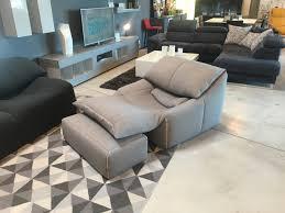 canapes et fauteuils canapé plumy design cinna ligne roset la garde toulon ligne roset