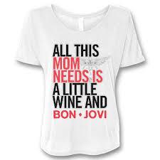 bon jovi official merch bon jovi official store