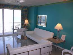 exquisite 3 bedroom oceanfront condo homeaway brush stewarts