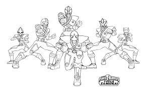 power rangers coloring pages pdf u2014 allmadecine weddings power