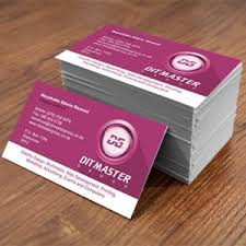 500 Business Cards 500 Business Cards Full Colour Single Sided U0026 Nationwide
