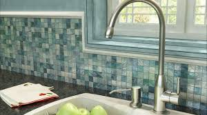 discount kitchen sink faucets ultimate kitchen announces discount on sink faucet