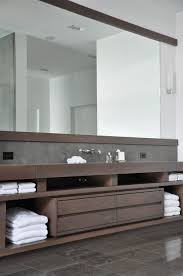 bathroom bathroom sinks and vanities atlanta bathroom furniture