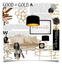 paris bistro contest entry by valentina1 on polyvore featuring