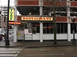 bartender resume template australia mapa slovenska republika rad turf restaurant lounge closed 43 reviews american