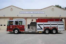 night scan light tower prices delivery of the month fire apparatus