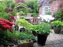 delight courtyard landscape designs incredible home decor