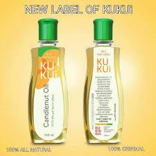 Minyak Kemiri Untuk Anak jual minyak kemiri asli original penyubur rambut bayi anak dewasa
