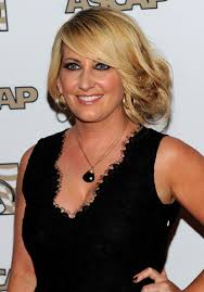 Lee Ann Womack Topless - gallery hollywood images lee ann womack photo colection