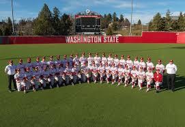 Wsu Parking Map Wsucougars Com Washington State University Athletics