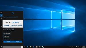 si e de microsoft microsoft windows 10 so rüsten sie fehlende funktionen nach