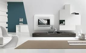 Living Room Set With Tv by Tv Stands Living Room Tv Stand Furniture Outstanding Images