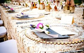 linens for weddings table linens table linens modern tablecloths table linens rentals
