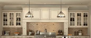 Kitchen Cabinet Moulding Custom Kitchen Cabinets Painted - Kitchen cabinets moulding